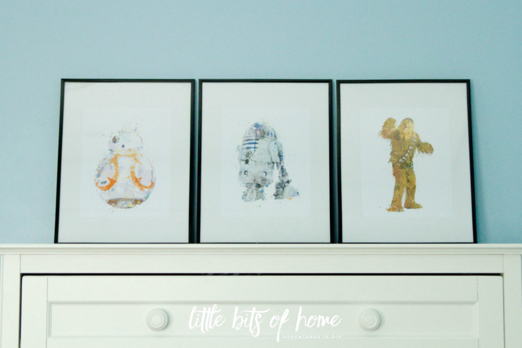 star wars watercolor prints-2