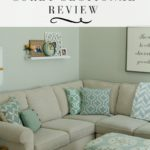 Havertys Corey Sectional Update + Review