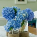 Create with Me Challenge- Coastal Rope Vases