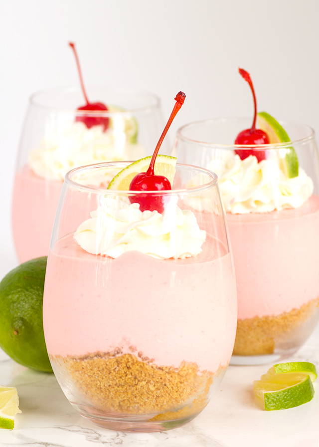 no-bake-cherry-limeade-cheesecake-2