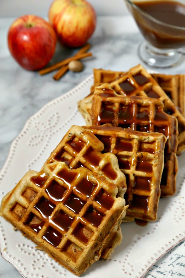 Apple-Pancetta-Waffles-with-Bourbon-Cider-Syrup-A-2