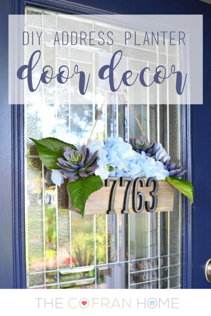 DIY-Address-Planter-Door-Decor-1
