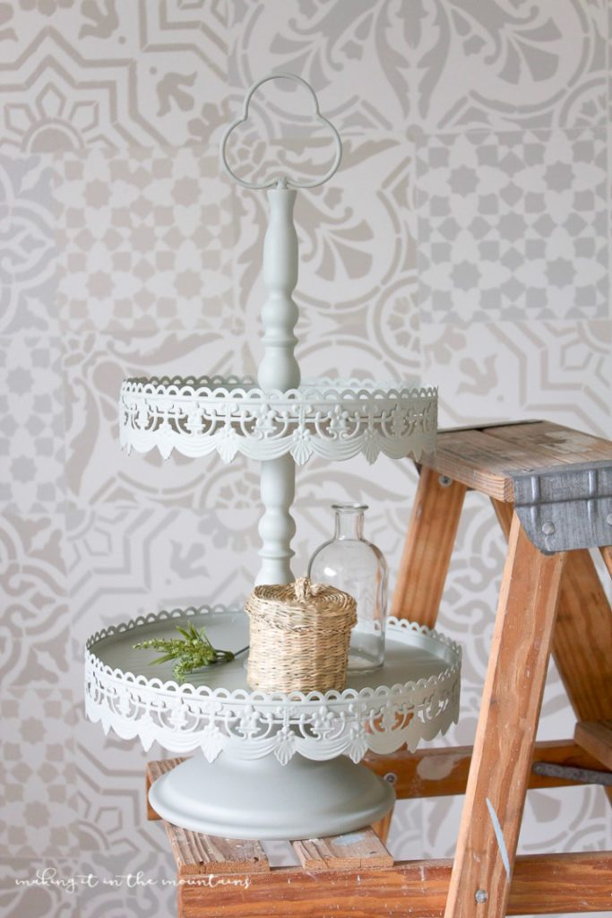 Painted-Tray-9