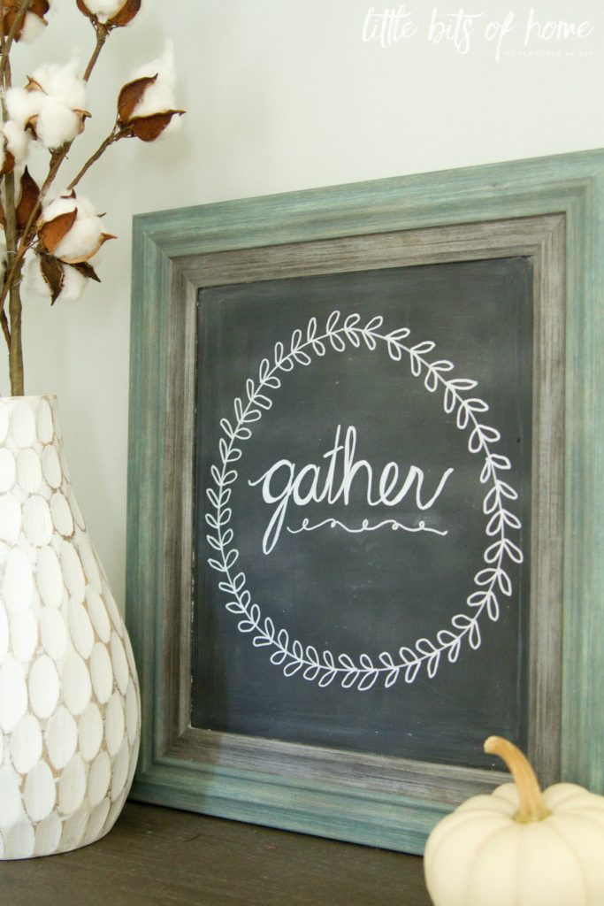 fall-entry-chalkboard