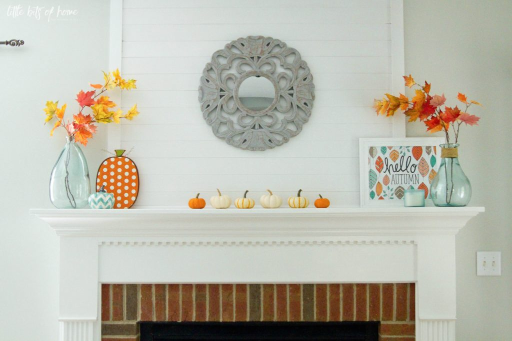 fall-fireplace-2
