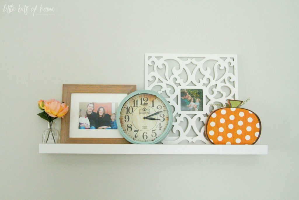 fall-ledge-shelf
