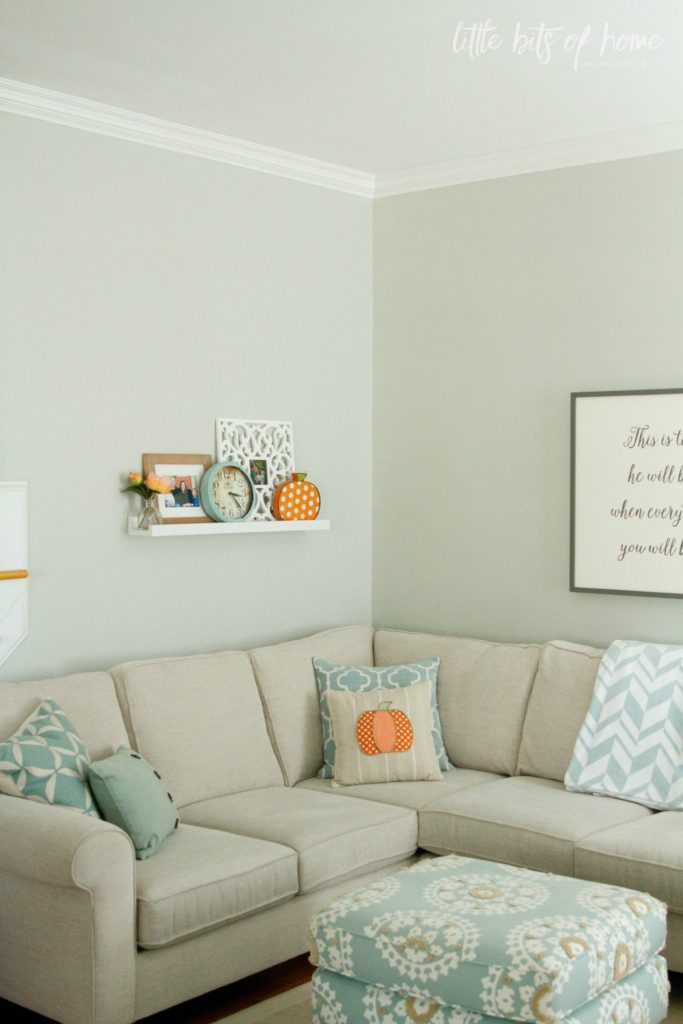 fall-living-room-3