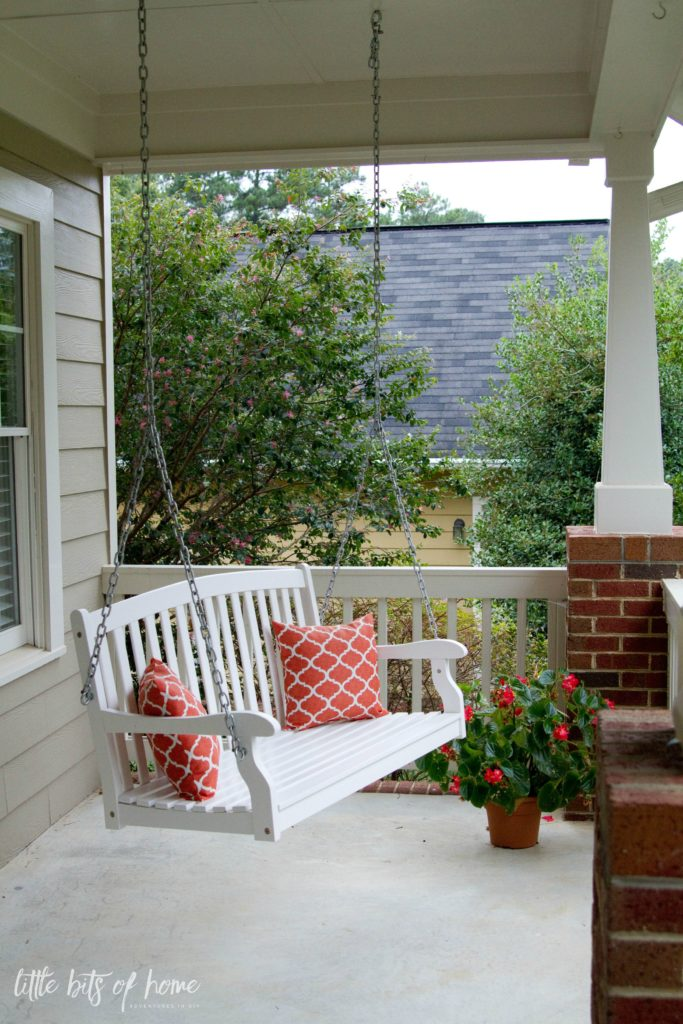 fall-porch-swing