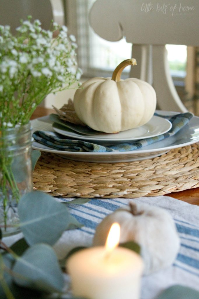 fall-tablescape-3