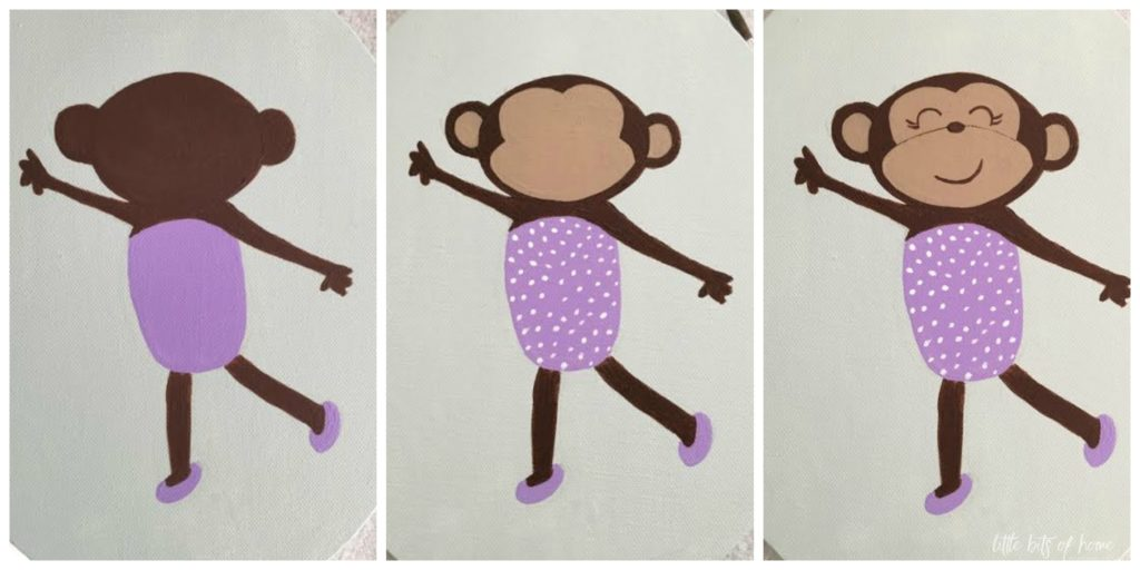 painted-ballerina-monkey