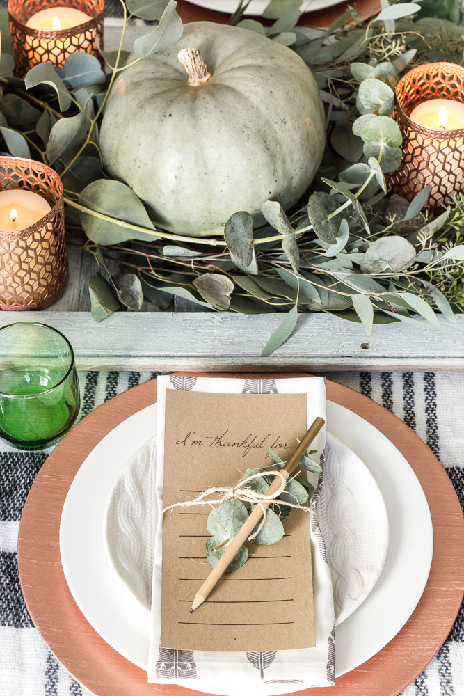 green-copper-thanksgiving-tablescape-16-of-16