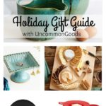 Gift Ideas for Hard to Buy for Loved Ones