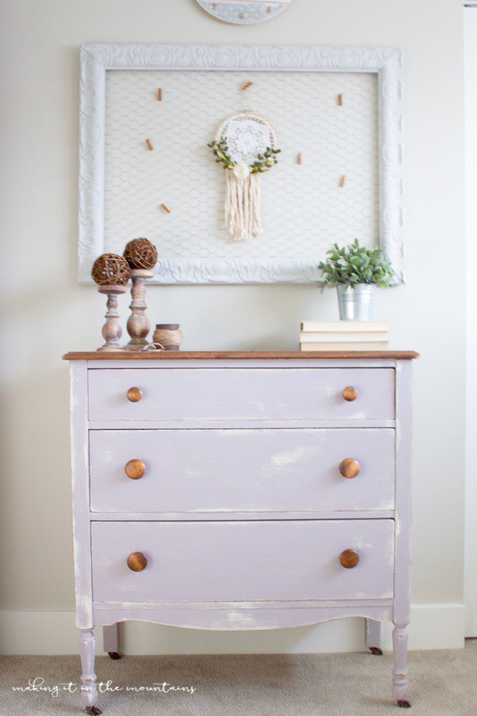 mauvelous-vintage-dresser-makeover-1