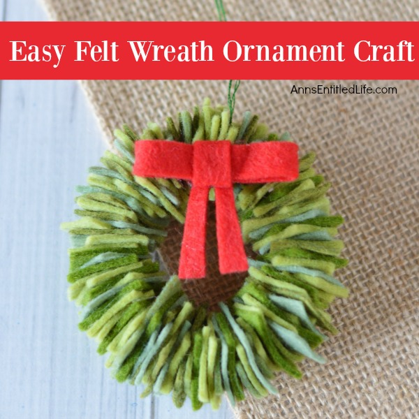 felt-wreath-ornament-square