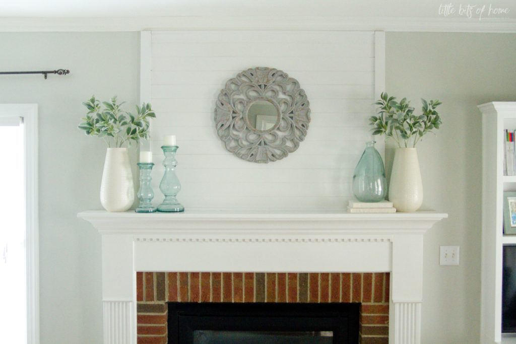 ideas kuo for to blog decorations fireplace home kathy die decorating
