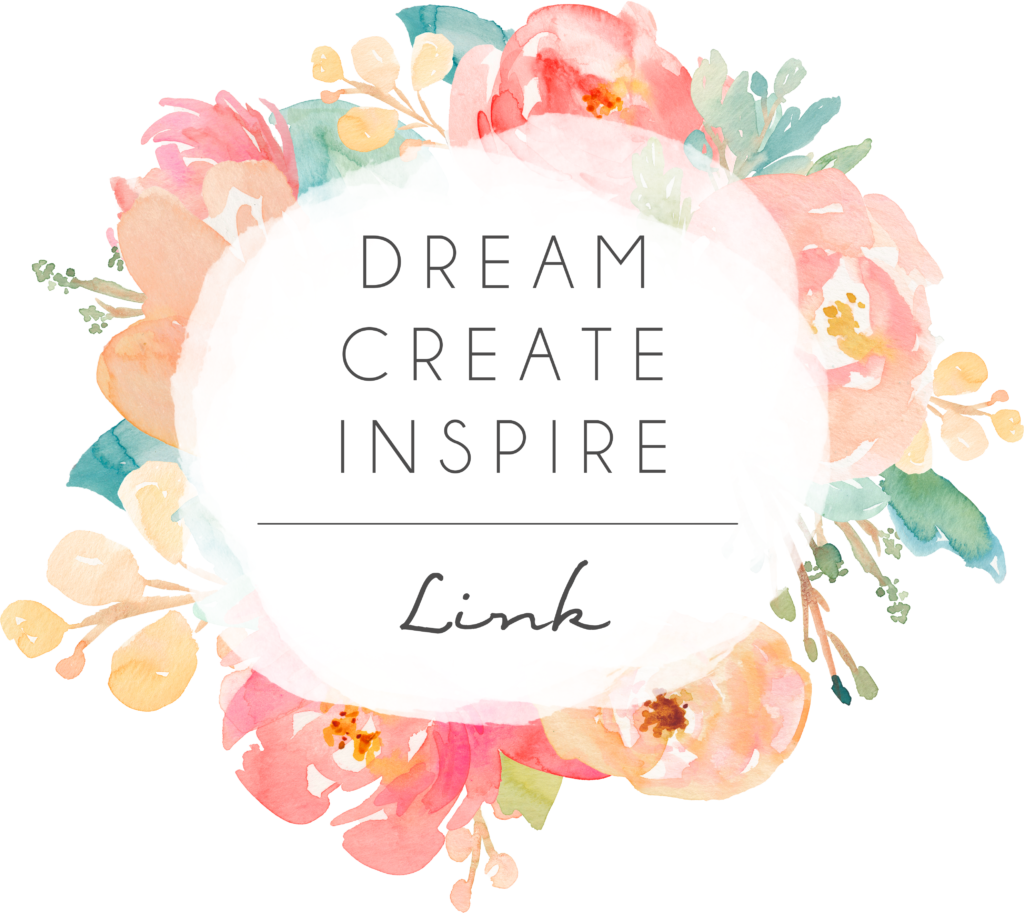 Dream.Create.Inspire.Link#141