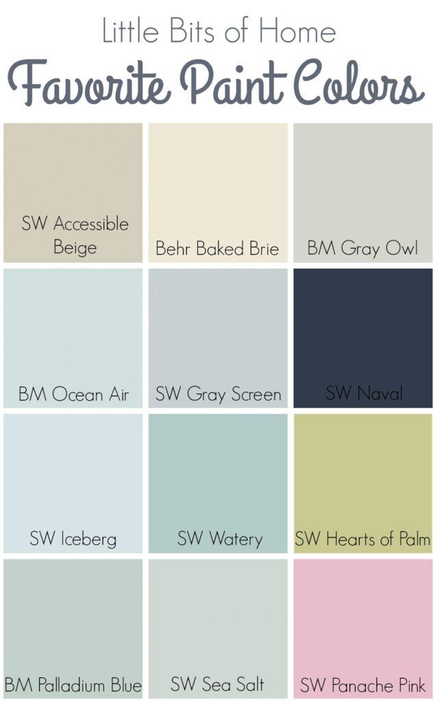 Accessible Beige Perfect Warm With Gray Undertones Cur Master Bedroom Color
